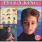 Peggy King & Percy Faith Orchestra / When Boy Meets Girl/Wish Upon A Star (輸入