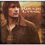 Rockie Lynne / Rockie Lynne (輸入盤CD)(ロッキー・リン)