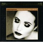 Sarah Brightman / Andrew Lloyd Webber Collection (K224) (輸入盤CD)(サラ・ブライトマン)