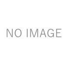 Daroc Sound System『No New York』