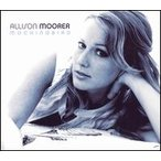 Allison Moorer / Mockingbird (輸入盤CD) (アリソン・ムーラー)
