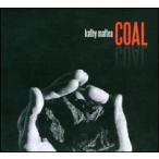 【メール便送料無料】Kathy Mattea / Coal (輸入盤CD)(キャシー・マティア)