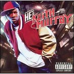 Keith Murray / He's Keith Murray (輸入盤CD) (キース・マレー)