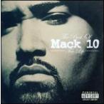 Mack 10 / Best of Mack 10: Foe Life (輸入盤CD)(マック10)