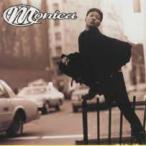 Monica / Miss Thang (輸入盤CD)(モニカ)