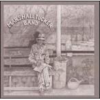 Marshall Tucker Band / Where We All Belong (輸入盤CD) (マーシャル・タッカー・バンド)