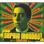 Sergio Mendes / Timeless (輸入盤CD) (セルジオ・メンデス)