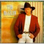 Tim McGraw / Tim McGraw (輸入盤CD)(ティム・マックグロウ)