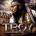 Pastor Troy / Troy (輸入盤CD) (パスター・トロイ)