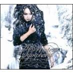 【メール便送料無料】Sarah Brightman / Winter Symphony (輸入盤CD)(サラ・ブライトマン)
