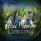 【メール便送料無料】Celtic Woman / Destiny (w/DVD) (Deluxe Edition) (輸入盤CD)(ケルティック・ウーマン)
