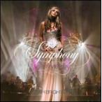 【メール便送料無料】Sarah Brightman / Symphony: Live In Vienna (w/DVD) (輸入盤CD) (サラ・ブライトマン)