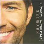 Josh Turner / Haywire (輸入盤CD) (ジョシュ・ターナー)