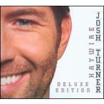Josh Turner / Haywire (Deluxe Edition) (輸入盤CD)(ジョシュ・ターナー)