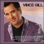 Vince Gill / Icon (輸入盤CD)(ヴィンス・ギル)