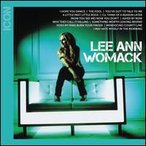 Lee Ann Womack / Icon (輸入盤CD) (リー・アン・ウーマック)