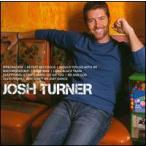 Josh Turner / Icon (輸入盤CD) (ジョシュ・ターナー)