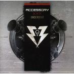 Yahoo!CD・DVD グッドバイブレーションズAccessory / Underbeat (輸入盤CD) (アクセサリー)