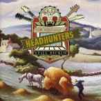 Kentucky Headhunters / Best Of (輸入盤CD)(ケンタッキー・ヘッドハンターズ)