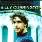 Billy Currington / Little Bit Of Everything (輸入盤CD)(ビリー・カリントン)