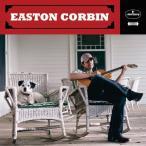 Easton Corbin / Easton Corbin (輸入盤CD) (イーストン・コービン)