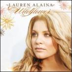 Lauren Alaina / Wildflower (輸入盤CD) (ローレン・アライナ)