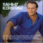 【メール便送料無料】Sammy Kershaw / Icon (輸入盤CD) (サミー・カーショウ)