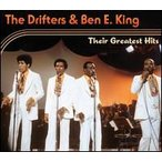 Ben E. King & Drifters / Their Greatest Hits (輸入盤CD) (ベンE.キング/ドリフターズ)