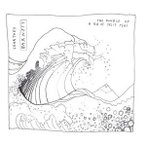 Courtney Barnett / Double EP: A Sea Of Split Peas (輸入盤CD)(2014/4/15)(コートニー・バーネット)