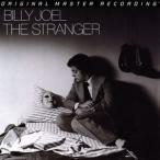 Billy Joel / The Stranger【輸入盤LPレコード】(ビリー・ジョエル)