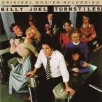 Billy Joel / Turnstiles (Limited Edition) (180 Gram Vinyl)【輸入盤LPレコード】(ビリー・ジョエル)