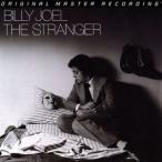 Billy Joel / The Stranger (Limited Edition) (180 Gram Vinyl)【輸入盤LPレコード】(ビリー・ジョエル)