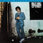 Billy Joel / 52nd Street (Limited Edition) (180 Gram Vinyl)【輸入盤LPレコード】(ビリー・ジョエル)