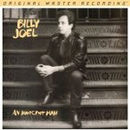 Billy Joel / An Innocent Man (Limited Edition) (180 Gram Vinyl)【輸入盤LPレコード】(ビリー・ジョエル)
