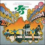 Jackson 5 / Goin Back To Indiana (輸入盤CD) (ジャクソン5)