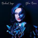 Rachael Sage / Blue Roses (輸入盤CD)(2014/9/9)
