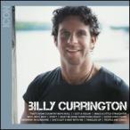 【メール便送料無料】Billy Currington / Icon (輸入盤CD)(ビリー・カリントン)