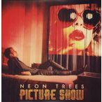 Neon Trees / Picture Show【輸入盤LPレコード】(ネオン・トゥリーズ)
