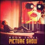 Neon Trees / Picture Show (輸入盤CD)(ネオン・トゥリーズ)