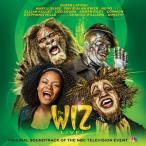 Original Television Cast Of The Wiz / Original Television Cast Of The Wiz (輸入盤CD) (ウィズ(オリジナルTVキャ