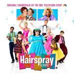 Ocr  Hairspray Live