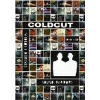 【0】COLDCUT / SOUND MIRRORS VIDEOS & REMIXES (2PC) (W/CD) (輸入盤DVD)