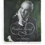 Ost  Phantom Thread