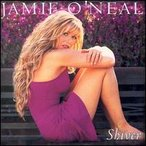 Jamie O'Neal / Shiver (輸入盤CD) (ジェイミー・オニール)