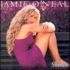 【メール便送料無料】Jamie O'Neal / Shiver (輸入盤CD) (ジェイミー・オニール)