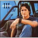 Joe Nichols / III (輸入盤CD)(ジョー・ニコルス)