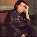 Joe Nichols / Revelation (輸入盤CD) (ジョー・ニコルス)