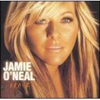 【メール便送料無料】Jamie O'Neal / Brave (輸入盤CD) (ジェイミー・オニール)