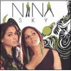 Nina Sky / Nina Sky (輸入盤CD)(ニーナ・スカイ)