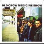 【メール便送料無料】Old Crow Medicine Show / Big Iron World (輸入盤CD)(オールド・クロウ・メディシン・ショウ)